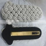 guards shoulder cords officer rank boards / Shoulder Board