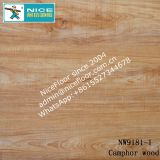 Surface Finishing Water Proof Laminate Flooring Best Price