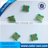 Stable Performance Auto Reset Chip for Epson SureColor T7000 T5000 T3000 ARC chip
