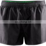 Gym Workout Shorts sports and running short VF-S28239