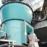 ISO quality approve vertical grinding mill, vertical cement grinding mill