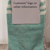 women sports socks,custom-made cotton socks , OEM socks manufacturer