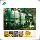 Continuous Production Palm Kernel Oil Processing Line Price, Palm Oil Refinery Plant, Palm Oil Machine