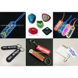 Silicone Labels Germent Labels Case Labels Shoes Labels Bag Silicone Zipper Puller