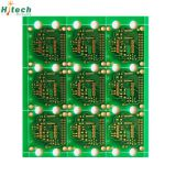 China PCB Board Maker