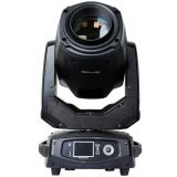 17R Beam Spot Wash 350w Moving Head