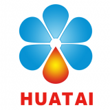 Henan Huatai Cereals And Oils Machinery Co.,Ltd