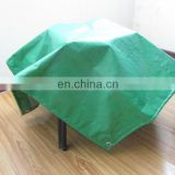 tear resistant pe tarpaulin for table cover