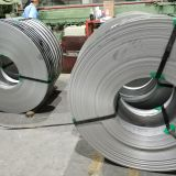 Stainless Steel Sheet Metal Roll Ss 201 Hot Rolled