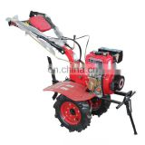 CE tractor seeder,tiller seeder,corn seeder for walking tractor