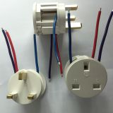 Home WI-FI Plug and Socket【British/European/American/Australian/Italian/Swiss/Brazilian/South African】