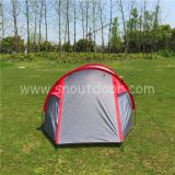 For Camping Three Person Tent 3 Person Hiking Tent