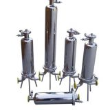 High Precision Water Filter