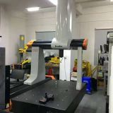 leader Coordinate Measuring Machine
