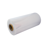 Packaging LLDPE Stretch Film Jumbo Roll