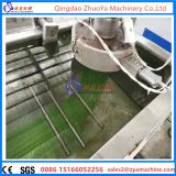 Monofilament PP Broom Filament Making Machine Line with Yarn Extruder