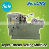 CRS8139 tangential chaser threading machine