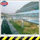 Waterproof Steel Cable Safety Guard Rail Used Sale