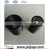 Dongfeng Chaoyang engine parts valve spring 6102.01.15