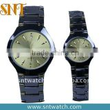 gift watch to lovers,valentine's day special