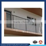 aluminum railing prices, aluminum balcony railing, aluminium railings for balcony                                                                         Quality Choice