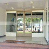 OKM automatic sliding door openers, door operator, automatic sliding door system,remote control sliding door operator