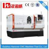 CK6150 China professional CNC lathe manufacturer product CNC lathe machine                                                                                         Most Popular