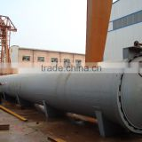 2014 new condition industrial autoclave prices