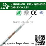 coaxial cable factory specialized in RG series with superior quality supplying free sample