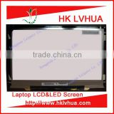 100% Original New N154C6-L06 for Apple Macbook pro A1286 A1226 15.4 40pin paper glossy laptop lcd screen 1440*900