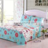 Hot New Product Luxury Baby Bedding Set