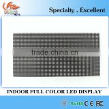 RGX led module P5 320x160 smd indoor full color led display module
