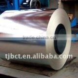 hot dipped galvanized steel coil/strip