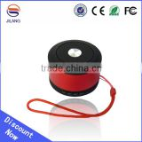 New Design Fashion Gift Active Speaker Amplifier Module For Traveler