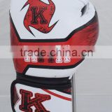 Boxing Gloves best quality reasonable price competitive price