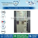 Fresenius 4008h Dialysis Machine from Trusted Supplier