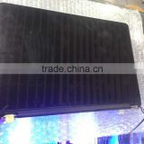 "13.3"" New LCD Screen Display LED Panel Full Assembly With Cable For Macbook Pro A1502 (Factory Wholesale)"