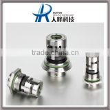 Top Quality Mechanical Seal, Mechanical seals for Grandfos Water Pump, Mechanical seals for multistage centrifugal pump