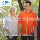 2016 Wholesale Sun Protection Clothing Beach Protection clothing go fishing ewar outdoor wear