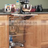 TKK Kitchen Hardware Fittings Storage For Mixer Appliance