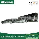 Ahouse automatic door opening system - OA (CE)