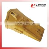 FS35A-2807 Excavator Bucket Teeth Types