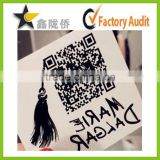 2015 cheap bracelet temporary tattoo sticker,finger tattoo sticker,letters tattoo sticker