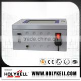 OEM wholesale explosionproof complete set of transmitter universal temperature controller