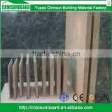 China Magnesium Board factory supplier container home floor with mgo board