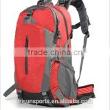 best trendy hiking bag with soft back type for short traveling made in experience manufacture                                                                         Quality Choice