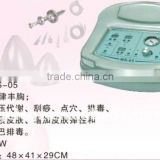 Multifunctional Breasts Enhance Beauty Equipment / Breasts Massage And Clinic Detoxing Machine / Multiuseful Beauty Equipment Eye Line Removal