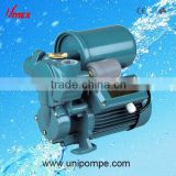 Auto self-priming farm irrigation pump water pump