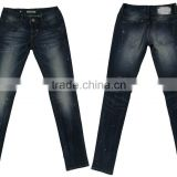 Jeans Product Type and Women Gender Fashion Womens Jeans manufacturer