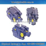 Highland factory direct sales efficient hydraulic pump india